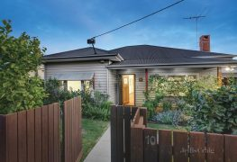 10 Albert Street, Brunswick East, VIC