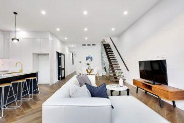 10 Ennis Street, Balmain, NSW