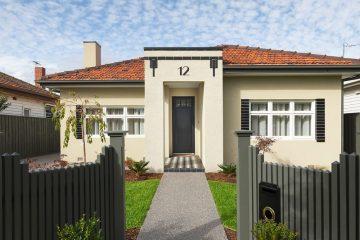 12 Lascelles Street, Coburg, VIC
