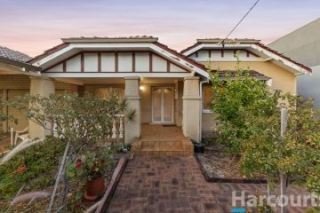 38 Grosvenor Road, Mount Lawley, WA
