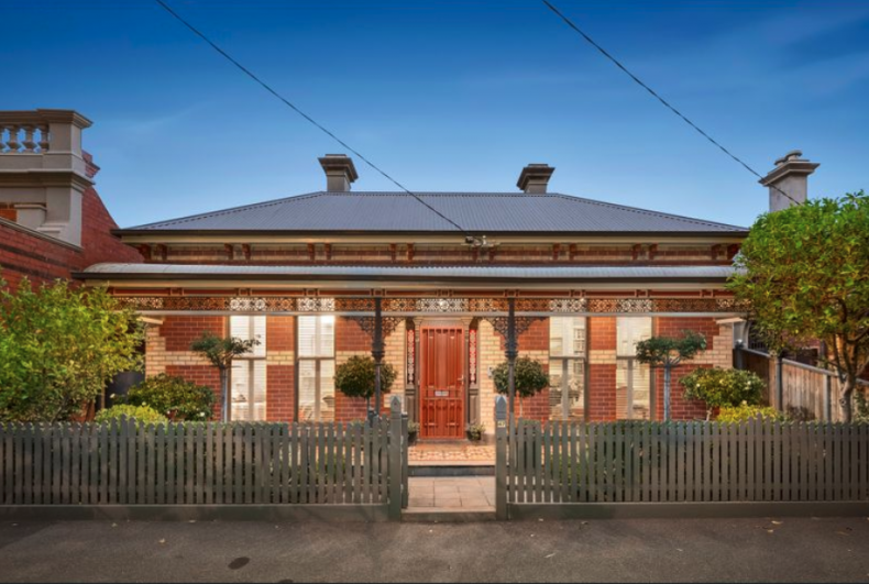 47 Nimmo Street, Middle Park, VIC