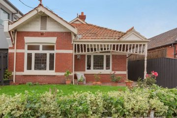 31 Closeburn Avenue, Prahran, VIC