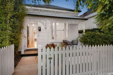38 Young Street, Albert Park, VIC