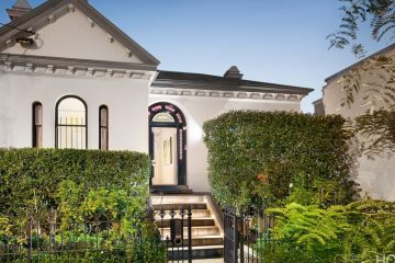 210 Nelson Road, South Melbourne, VIC