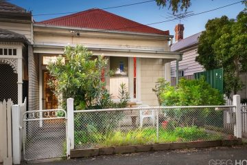 291 Esplanade East, Port Melbourne, VIC