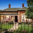 148 New Street, Brighton, VIC