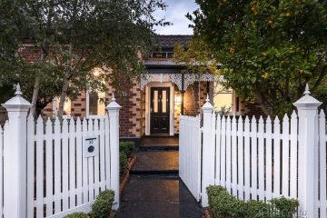 35 Gordon Grove, Northcote, VIC