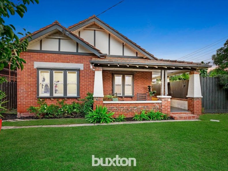 24 Fewster Road, Hampton, VIC