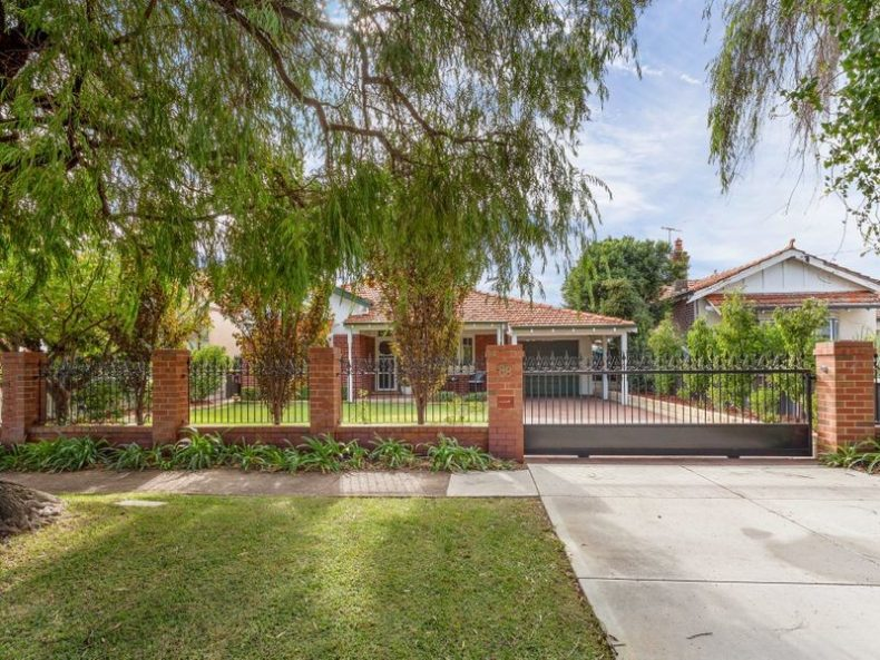 88 Fifth Ave, Mount Lawley, WA