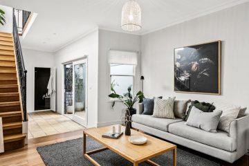 27 Montague Street, Balmain, NSW