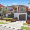 20 Blandford Avenue, Bronte, NSW
