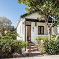 61 Susan Street, Annandale, NSW