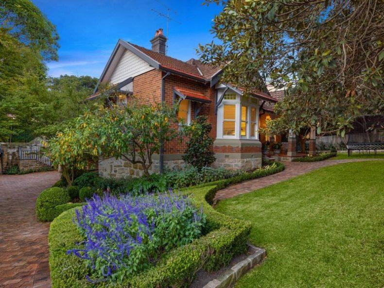 29 Dalton Road, Mosman, NSW