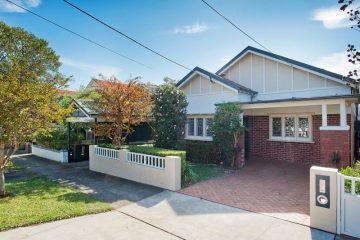 22 Bouvardia Street, Russell Lea, NSW