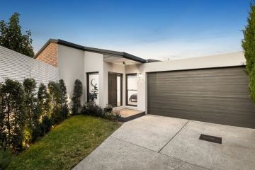 2/20 Blanche St, Brighton East, VIC