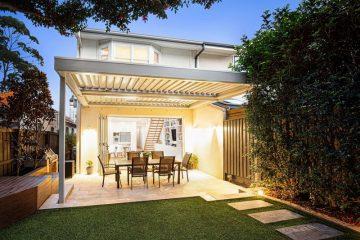 73 Cabramatta Road, Mosman, NSW