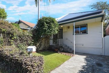 12a Rosebery Street, Mosman, NSW