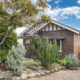 104 Macpherson Street, Cremorne, NSW