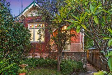 53 Sutherland Street, Cremorne, NSW
