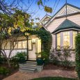 109 Bellevue Street, Cammeray, NSW