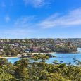 12 Windward Avenue, Mosman, NSW