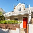 7 Perrett Street, Rozelle, NSW