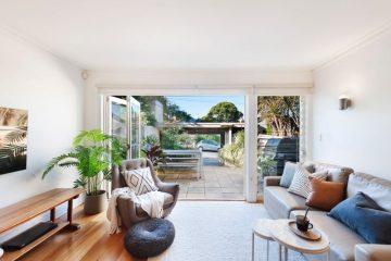 33 Smith Street, Rozelle, NSW