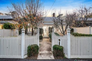 137 Male Street, Brighton, VIC