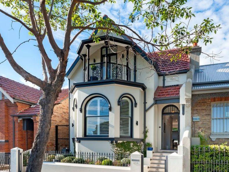 179 Johnston Street, Annandale, NSW
