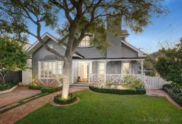 11a Summerhill Road, Brighton East, VIC