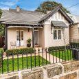 6 Pretoria Street, Lilyfield, NSW
