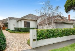 21 Heathfield Rd, Brighton East, VIC