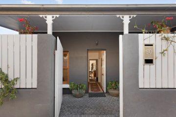 50 Rosser Street, Rozelle, NSW