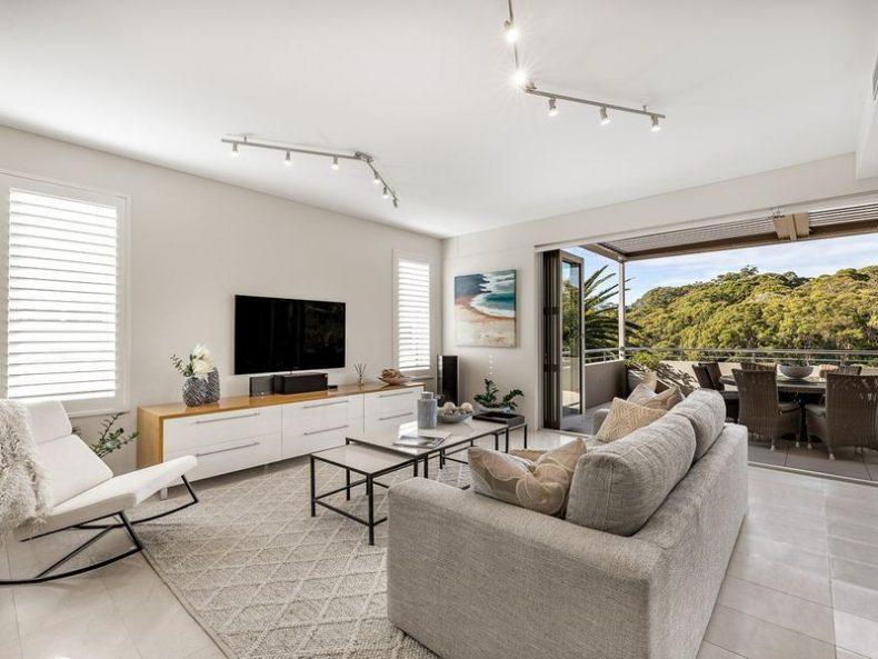 215 Raglan Street, Mosman, NSW