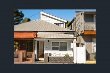 57 Rowntree Street, Birchgrove, NSW
