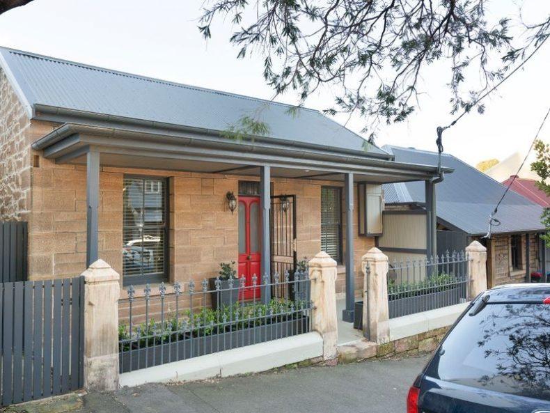 37 Nelson Street, Rozelle, NSW