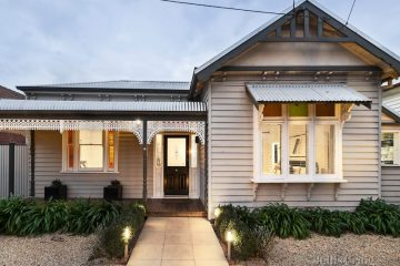 165 Westgarth Street, Northcote, VIC
