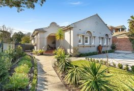 321 South Rd, Brighton East, VIC