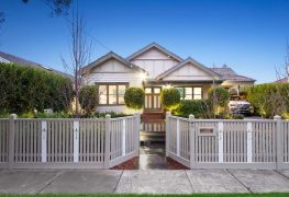10 Wrixon Ave, Brighton East, VIC