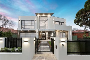 5 Morgan Place, Strathfield, NSW