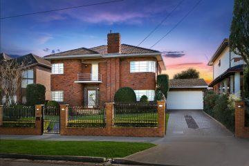 41 Newton Road, Strathfield, NSW