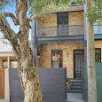 54 Reynolds Street, Balmain, NSW