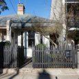 179 Trafalgar Street, Annandale, NSW