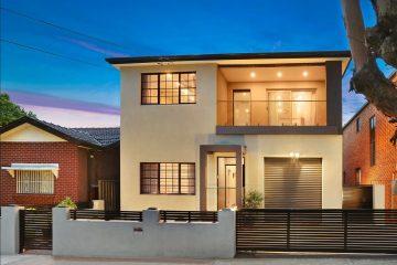 63 Highgate Street, Strathfield, NSW