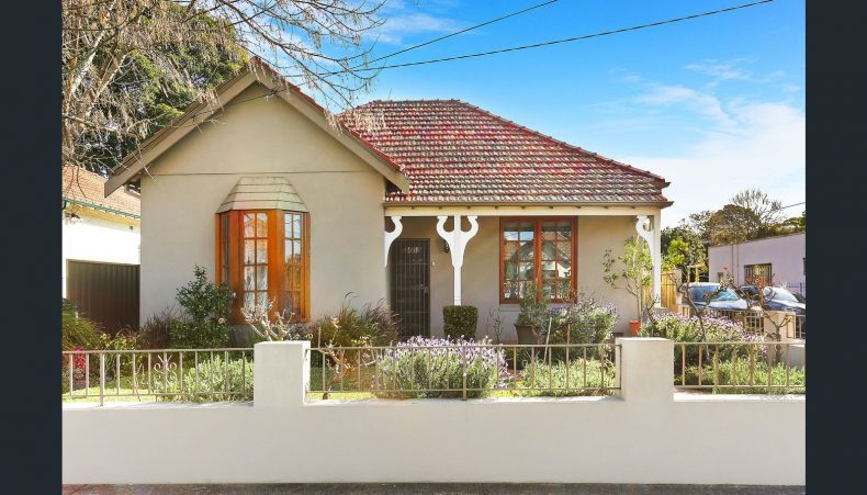 115 Wentworth Road, Strathfield, NSW