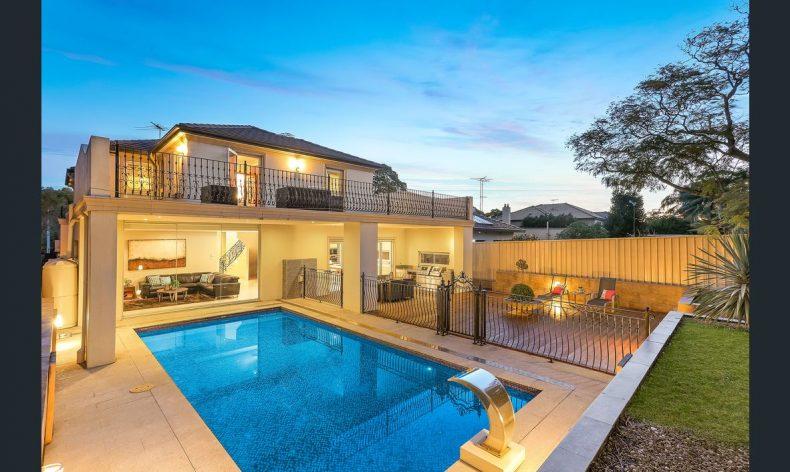 13 Gelling Avenue, Strathfield, NSW