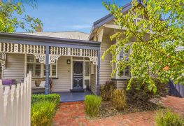 528 New Street, Brighton, VIC