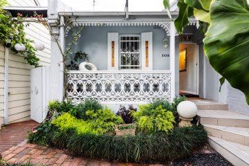 108 Mansfield Street, Rozelle, NSW