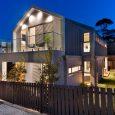 40 Piper Street, Lilyfield, NSW