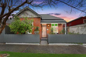 38 Maida Street, Lilyfield, NSW
